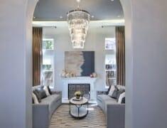 Altadena interior designers