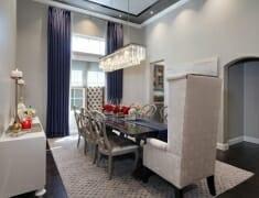 Altadena diningroom 2