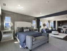 Brea Master bedroom 2