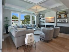 interior decorators Aliso Viejo