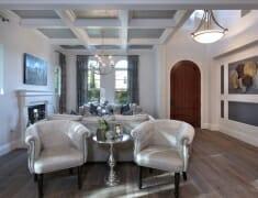 interior design irvine