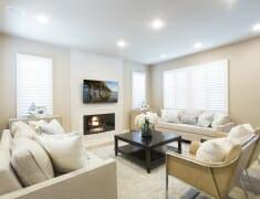 Irvine Family Room 2