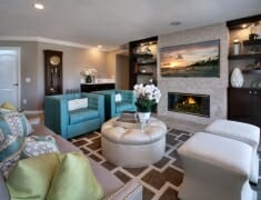 interior designers yorba linda