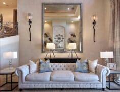 newport coast interior designers