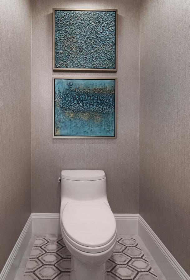 Orange Iii 27 Diamonds Interior Design