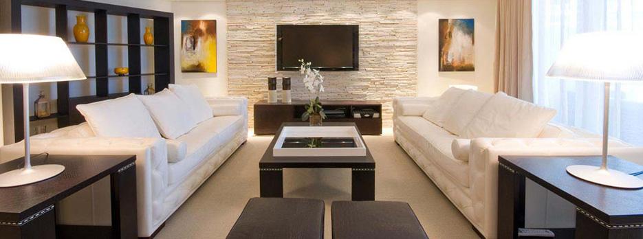 Interior Design Jobs In California « Free Interior Design