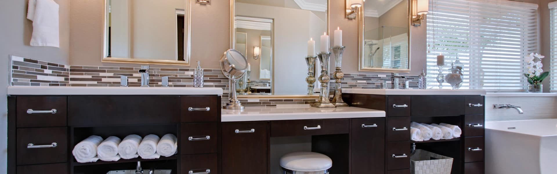 Bathroom interior design services 27 diamonds interior for Bathroom interior design services