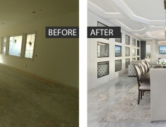 before-after-irvine-XVIII-1