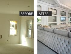 before-after-irvine-XVIII-2