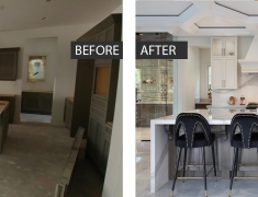 before-after-irvine-XVIII-3