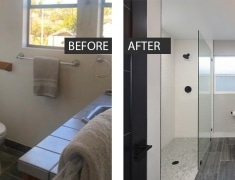 before-after-seal-beachii-3