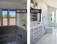 before-after-seal-beachii-4