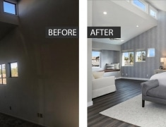 before-after-seal-beachii-5