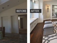 before-after-yorba-linda1