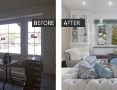 before-after-yorba-linda2