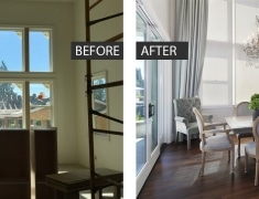 before-after-yorba-linda3