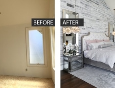 before-after-yorba-linda4