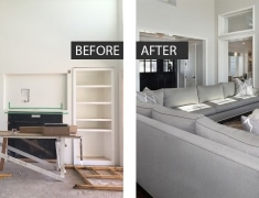 before-after-yorba-linda5