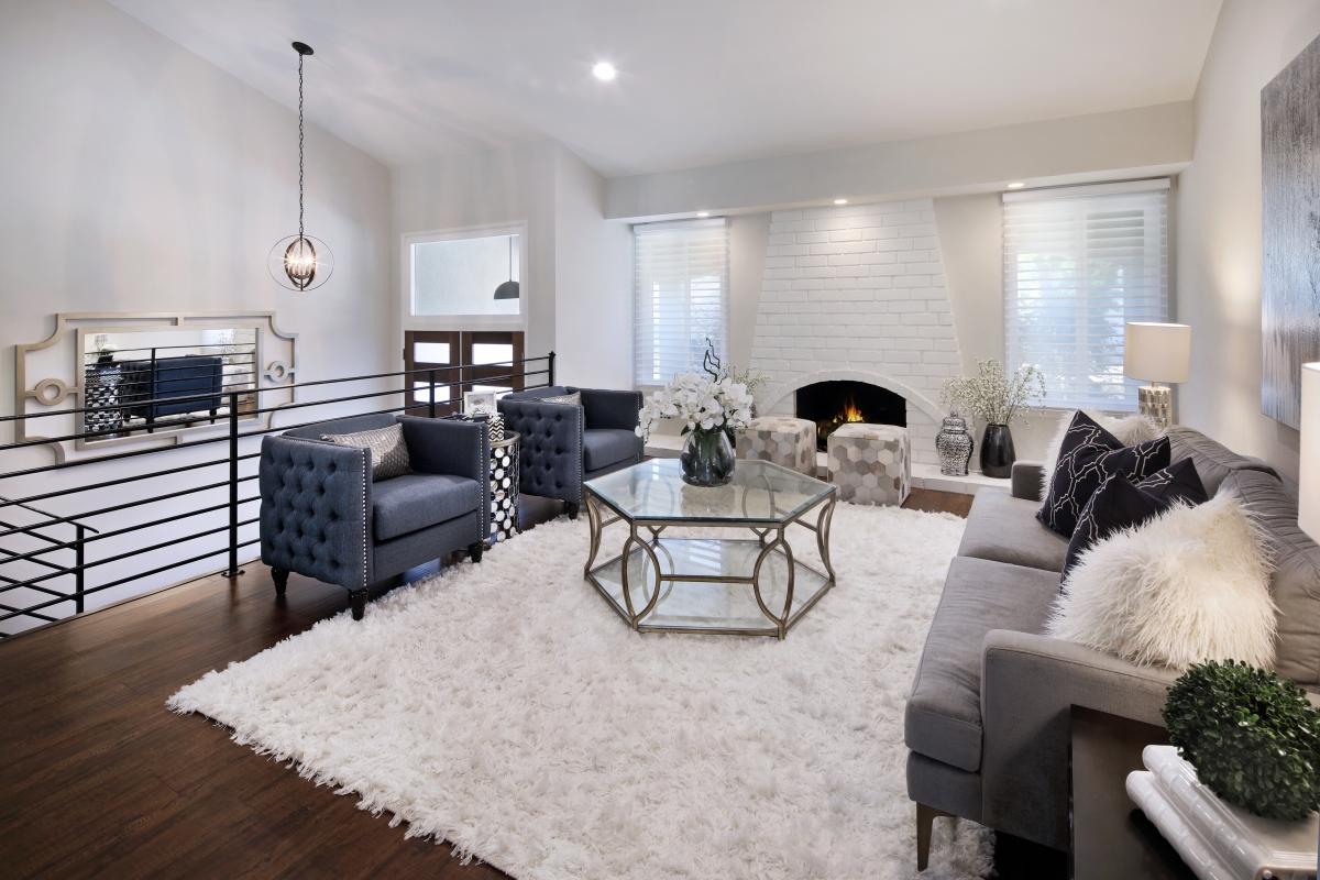dana point 27 diamonds interior design. Black Bedroom Furniture Sets. Home Design Ideas