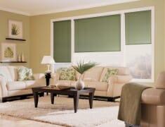 dsroller_clutch_livingroom_1