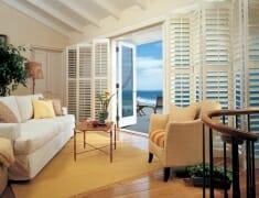 heritance_bifold_livingroom