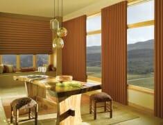 lumcounterparts_wandcord_diningroom_2
