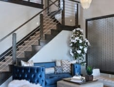 Aliso Viejo interior designers