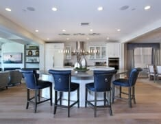 interior design Aliso Viejo