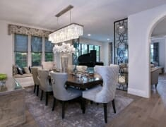 irvine interior decorators