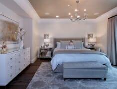 irvine master bedroom