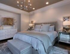 irvine master bedroom 2