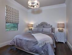 irvine bedroom