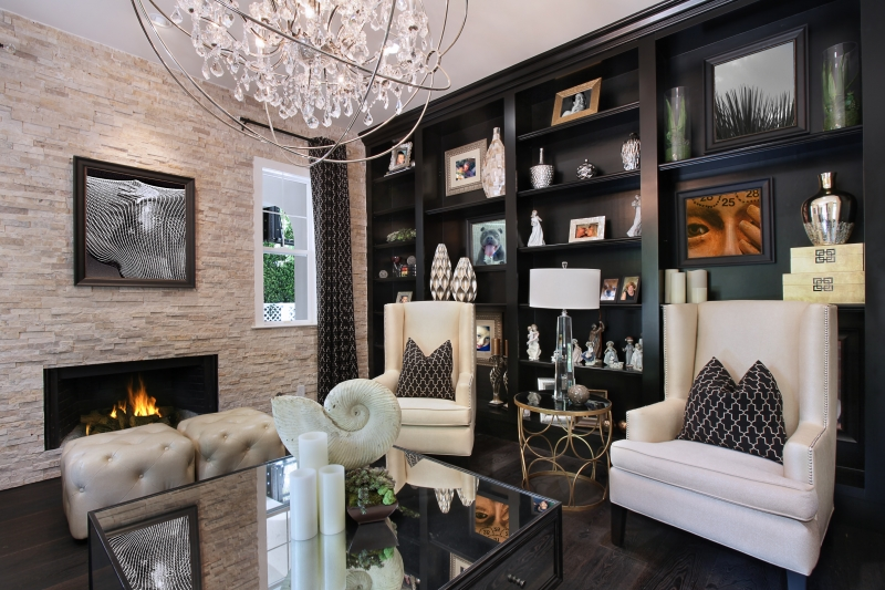 Newport Beach Interior Designers 27 Diamonds