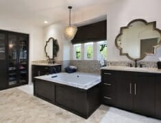 newport beach interior design 10