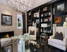 newport beach interior design 2