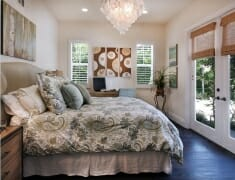 newport beach interior design 4