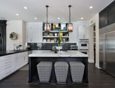 newport beach interior design 5