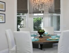 newport beach interior design 6