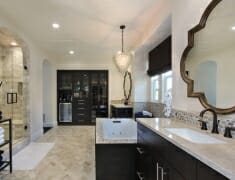 newport beach interior design 9
