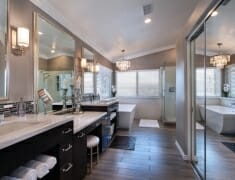 yorba linda interior designers