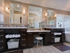 interior design yorba linda