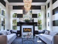 Orange CA interior designers