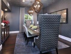 interior designers orange, ca