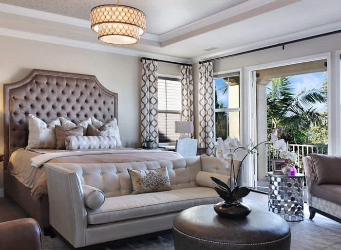 Newport Beach Interior Designers