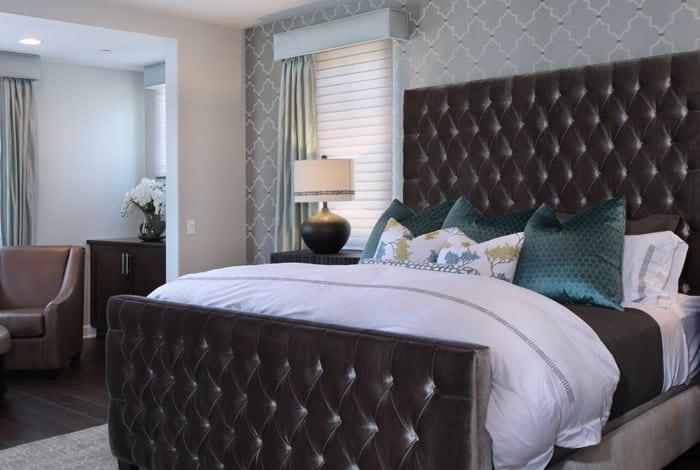 Best Custom Upholstery & Furniture Reupholstery Orange ...
