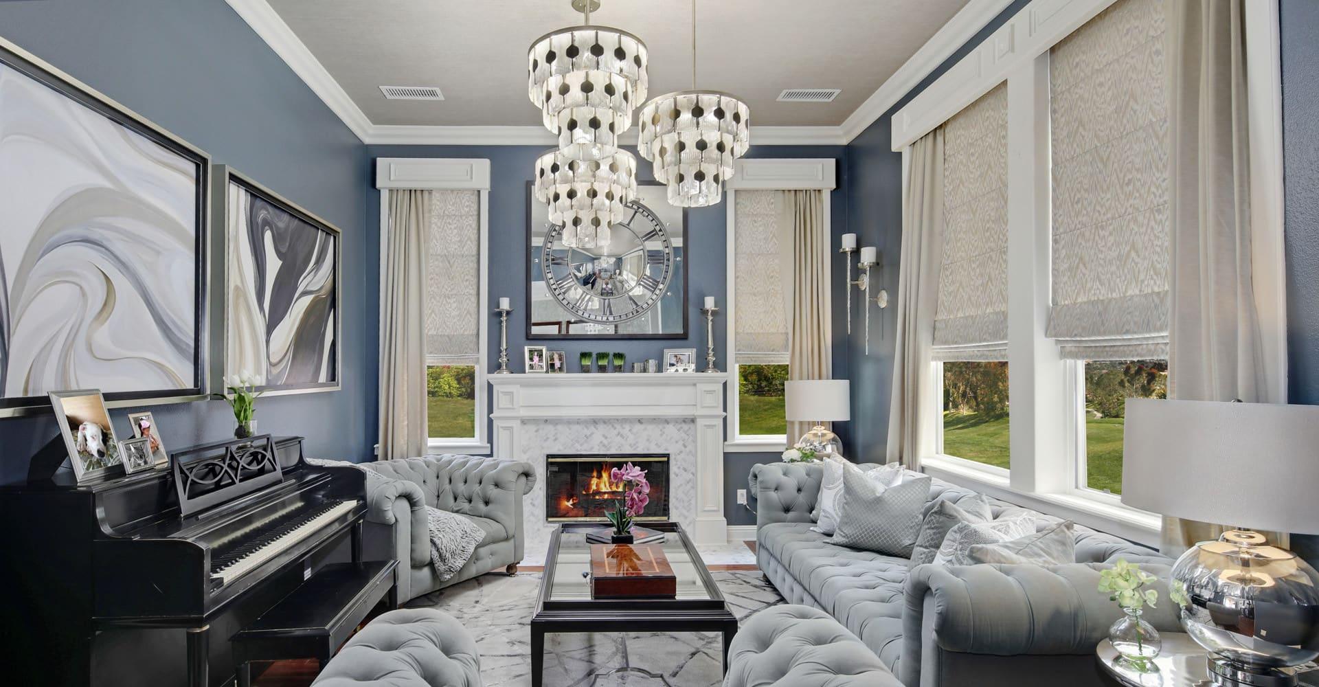 Award Winning Newport Coast Interior Designers 27 Diamonds Interior Design