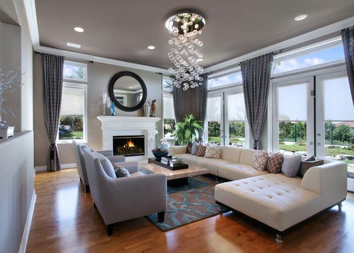 1 Interior Designers In Orange County Ca 100 5 Star Reviews